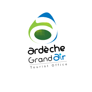 Office de Tourisme Ardèche Grand Air - Région d'Annonay