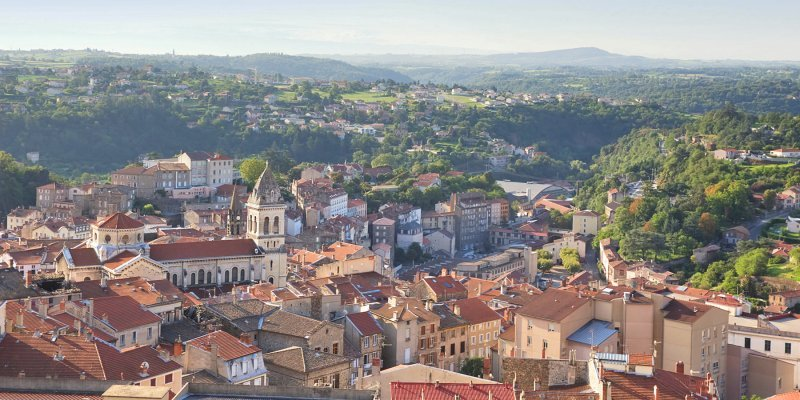 Top attractions in Ardèche Grand Air