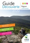 Guide Découverte Ardèche Grand Air 2020-PDF-22.3 Mb